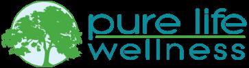 Pure Life Wellness Chiropractic